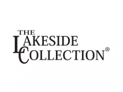 Lakeside Collection-CouponOwner.com