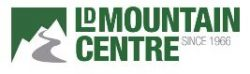 LD Mountain Centre-CouponOwner.com