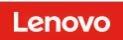 Lenovo UK-CouponOwner.com