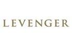 Levenger-CouponOwner.com