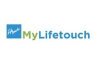 LifeTouch-CouponOwner.com