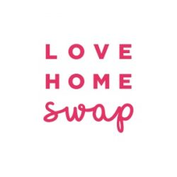 Love Home Swap-CouponOwner.com