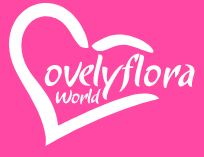 Lovely Flora World-CouponOwner.com
