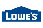 Lowe's Canada-CouponOwner.com