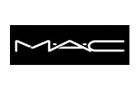 MAC Cosmetics-CouponOwner.com