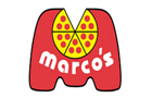 Marco's Pizza-CouponOwner.com
