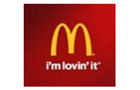McDonalds-CouponOwner.com