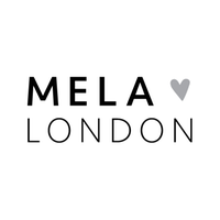 Mela London-CouponOwner.com
