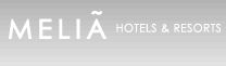 Melia Hotels-CouponOwner.com
