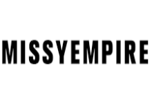 Missy Empire-CouponOwner.com