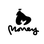 Money Clothing-CouponOwner.com