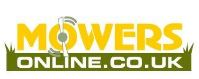 Mowers Online-CouponOwner.com