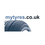 Mytyres-CouponOwner.com