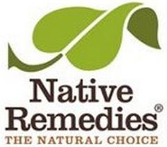 Native Remedies-CouponOwner.com