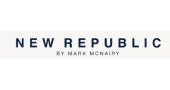 New Republic-CouponOwner.com