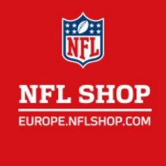 NFL Europe Shop-CouponOwner.com