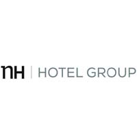 NH Hotels-CouponOwner.com