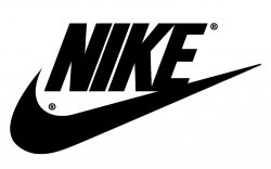 Nike-CouponOwner.com