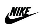 Nike UK-CouponOwner.com