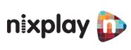 Nixplay-CouponOwner.com