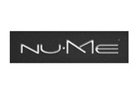 NuMe-CouponOwner.com