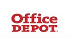 Office Depot-CouponOwner.com