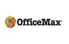 OfficeMax-CouponOwner.com