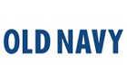 Old Navy-CouponOwner.com