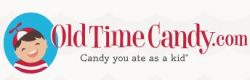 Old Time Candy-CouponOwner.com