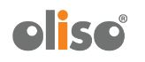 Oliso-CouponOwner.com