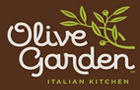 Olive Garden-CouponOwner.com