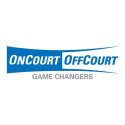 Oncourt Offcourt-CouponOwner.com