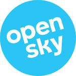 OpenSky-CouponOwner.com