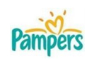Pampers-CouponOwner.com