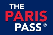 Paris Pass-CouponOwner.com