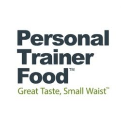 Personal Trainer Food-CouponOwner.com