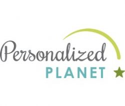 Personalized Planet-CouponOwner.com