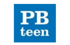 Pottery Barn Teen-CouponOwner.com