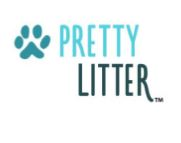 Pretty Litter-CouponOwner.com