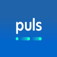 Puls-CouponOwner.com