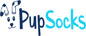 Pupsocks-CouponOwner.com