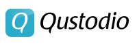 Qustodio-CouponOwner.com