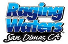 Raging Waters-CouponOwner.com
