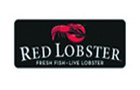 Red Lobster-CouponOwner.com