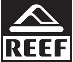Reef-CouponOwner.com