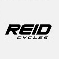 Reid Cycles-CouponOwner.com