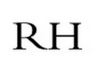 Restoration Hardware-CouponOwner.com