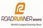 Road Runner Sports-CouponOwner.com