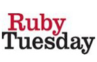 Ruby Tuesday-CouponOwner.com