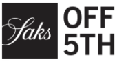 Saks Off 5th-CouponOwner.com